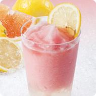 Pink lemonade_190190.jpg